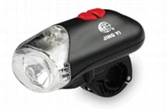 自行車前燈BICYCLE FRONT/REAR LIGHT