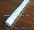 LED Tube&T8 LED Tube&T10 LED Fluorescent tube for indoor lighting use (Hot Product - 1*)