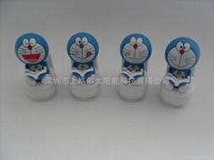 solar mini dolls