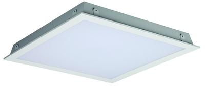 Square led ceiling light panel light cl08 cosbright china square led ceiling light panel light 3 aloadofball