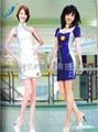 上海促销服 2