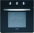Built in Oven 60cm Electric
