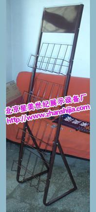 皮带架_皮带展架 (中国 北京市 生产商) - 广告礼品 - 工艺、饰品 产品 「 ...