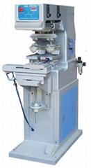 專印電子玩具儀器配件雙色座地油