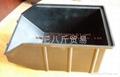 合肥防靜點元件盒