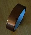Polyimide kapton tapes