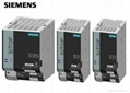 Siemens Simatic SITOP POWER