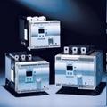 Siemens 3RW30 3RW40  Series Soft start