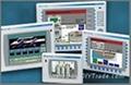 Allen-Bradley Operator Interface 2711 2711P HMI Touch Panel 2