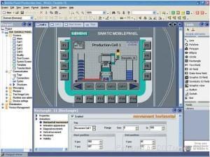 Siemens Simatic Wincc Soft Software Step 7 - Product Catalog - China -