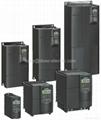 Siemens MICROMASTER 440 430 420 G120