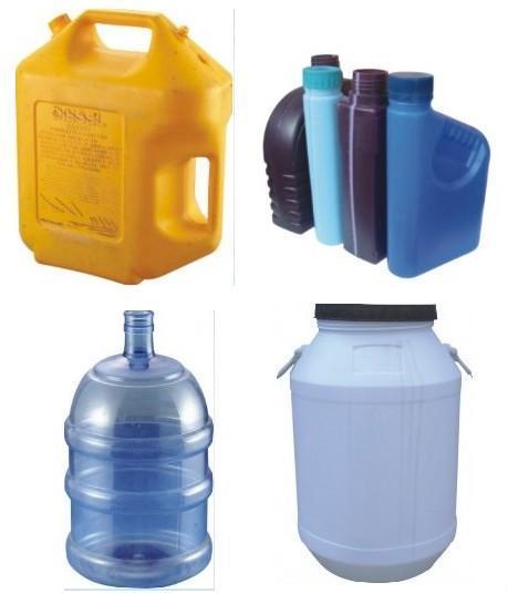 oil bottle  1