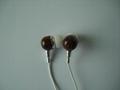 木质耳机 3