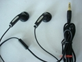 MP3,MP4耳机