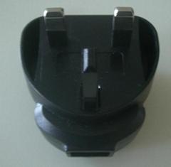 5V 1A  USB 充电器 五瓦系列