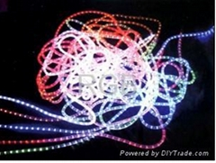 LED rope light 3528/5050