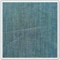 wonderful denim fabrics(4.5oz~14oz) 3
