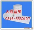 硅酸铝纤维纸