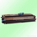 toner cartridge for epson