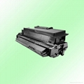 toner cartridge for lexmark