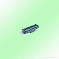 toner cartridge for samsung