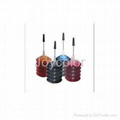 refill ink for hp canon epson brother lexmark inkjet printers