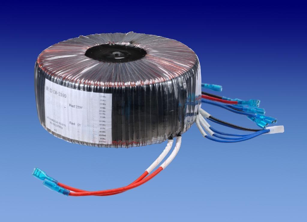 professional power amplifier transformer rtd c002 rtd china manufacturer bearings
