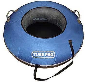 water towable 1