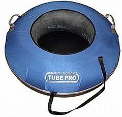 water towable