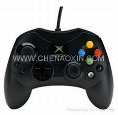 xbox joystick/xbox contr