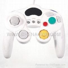 gamecube controller.GC gamepad