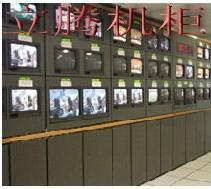 南宁电视墙TV