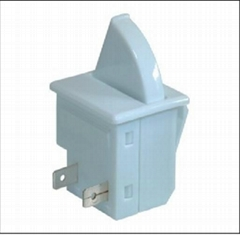 Ps22-6(Push-Button Switch)