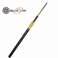 Coaxial Cable(RG6,RG11,RG59,MMC)