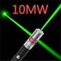 green laser pointer pen 5mW