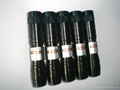green laser pointer 50mW 1