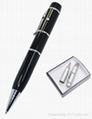 USB 鐳射激光筆