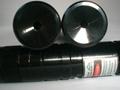 green laser pointer 50mW 2