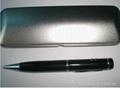 USB laser pointer pen 2