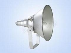 GT102防水防塵防震投光燈