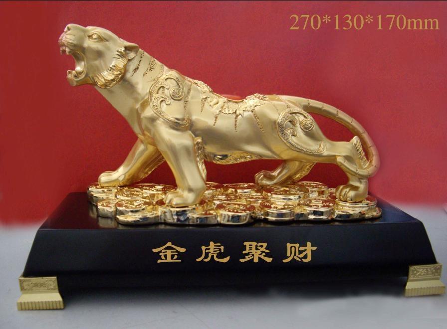 深圳樹脂工藝品生產 2