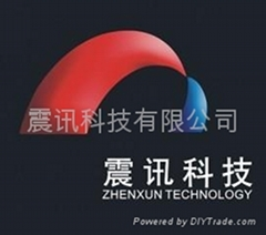 ZHENXUN Technology Co., Ltd