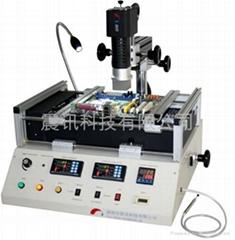 SMT BGA soldering stations