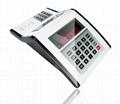 无线IC卡门禁机 无线IC卡考