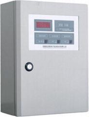 环氧乙烷报警器