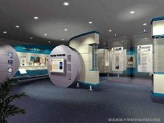 武汉塑胶地板|商用领域