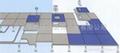 武汉PVC防静电地板