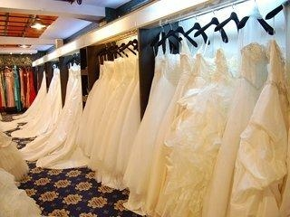 Suzhou Jinchang Dist. Bianfeng Wedding Dress Shop (China ...