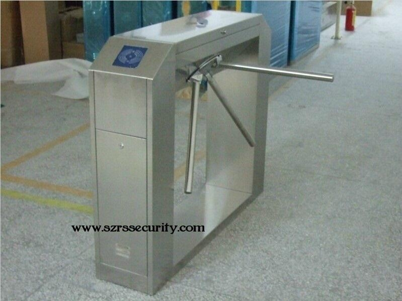 automatic turnstile traffic barriersecurity gate parking system boom door ... & automatic turnstile traffic barriersecurity gate parking system ...
