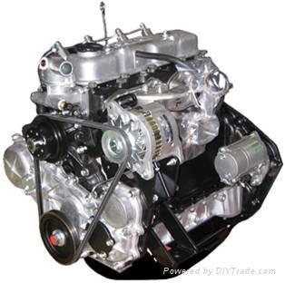 nissan td27t engine manual pdf nissan td27 engine manual pdf